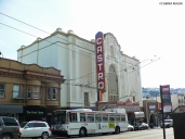 San Francisco_Castro