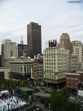 San Francisco_Union Square