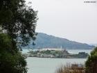 San Francisco_Alcatraz