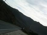 Big Sur!