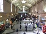 Adelaide_railway station