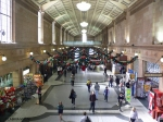 Adelaide_railway station