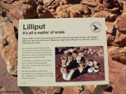 Kings Canyon_Lilliput