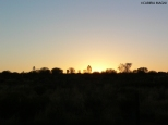 Uluru (Ayers Rock)_sunset