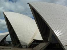 Sydney_Opera House