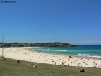 Sydney_Bondi Beach