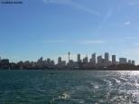 Sydney Bay