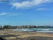 Sydney_Manly