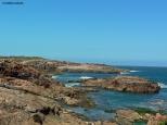 Near Anna Bay