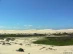 Anna Bay_Sand Dunes