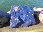 Port Macquarie_proud to be ozzie