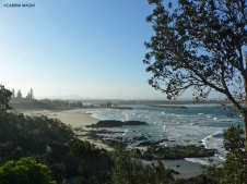 Port Macquarie_Coastal Walk