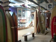 Coffs Harbour sorroundings_Surf Museum