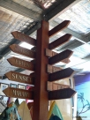 Coffs Harbour sorroundings_Surf Museum