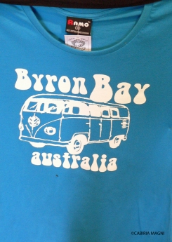 Welcome to Byron Bay