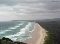 Cape Byron view