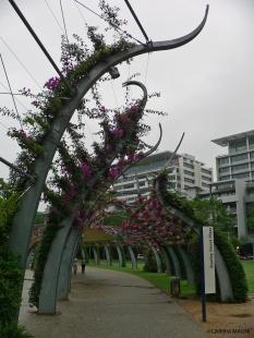 Brisbane_Southbank