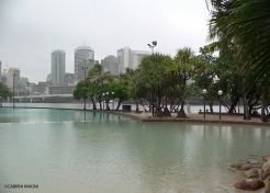 Brisbane_Southbank
