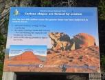 Kangaroo Island some info