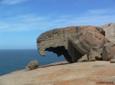 Kangaroo Island_Remarkable Rocks