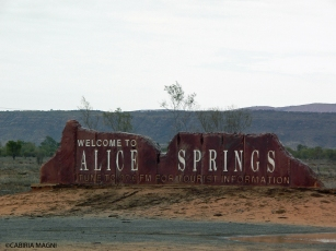 Alice Springs_NT