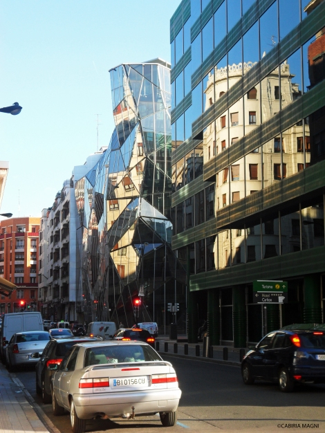 Bilbao_Alameda Recalde