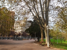 Bilbao_Colon de Larretagui