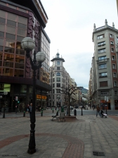 Bilbao_Alameda Urquijo