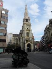 Bilbao_San José