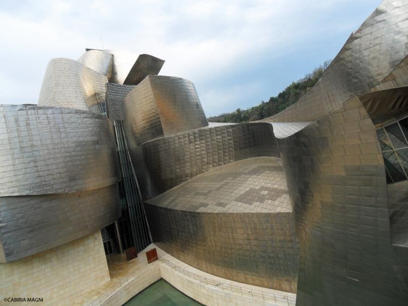 Bilbao_Guggenheim
