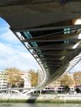 Bilbao_Ponte di Calatrava