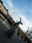 Bilbao_Ayuntamiento, vista