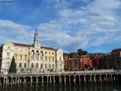 Bilbao_Ayuntamiento