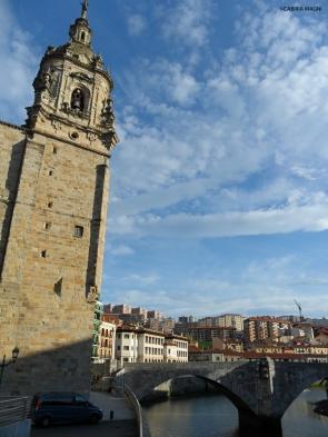 Bilbao_Siete Calles