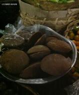 Zucchero di palma bali