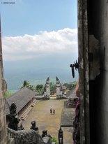 Pura Lempuyang - Sky Temple