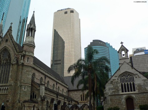 Brisbane_contrasti