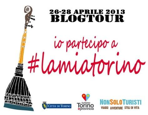 #lamiatorino-banner