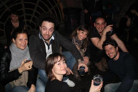 Foto Credits: Infoturismiamoci travel blog (http://www.infoturismiamoci.com/)