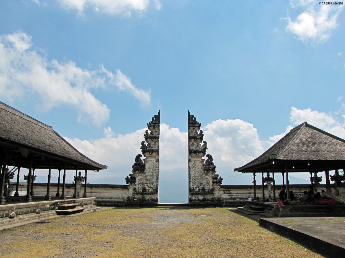 Il potere dei social, o meglio: di Instagram (discorsi su Bali)