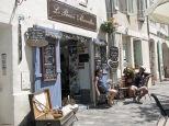 Marseille Le Panier