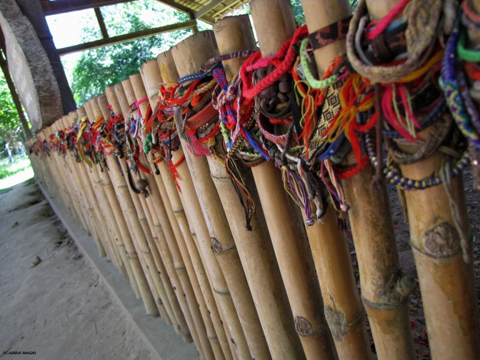 choeung ek killing fields cambodia