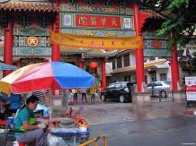 Thien Fa - Chinatown