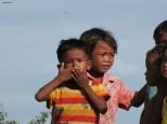 Muah! Cambodia