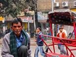 people in delhi india