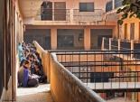classmate delhi