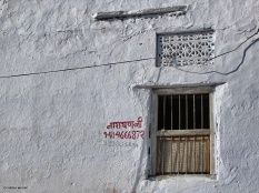 pushkar window