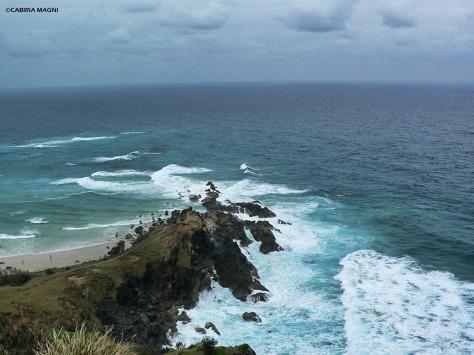Cape Byron, Byron Bay, Australia