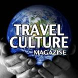 Travel Culture Magazine