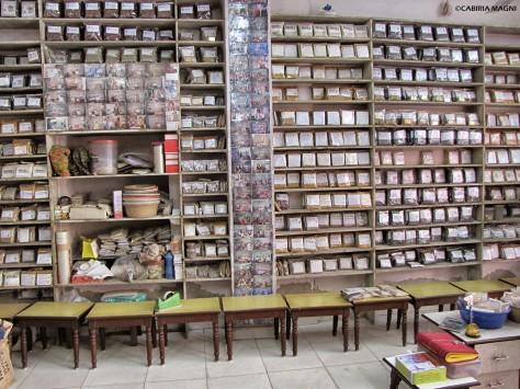 MV Spices, Jodhpur